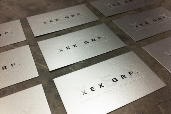 XEX_branding_01